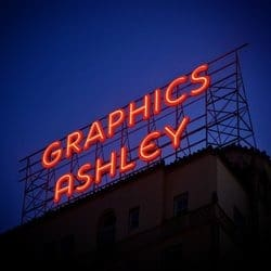 graphicsashley