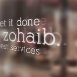 zohaib78611