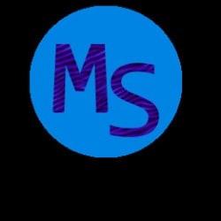 msaad2387