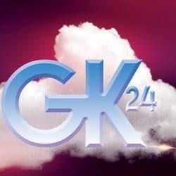 graphics_king24