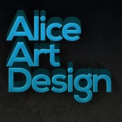 aliceartdesign