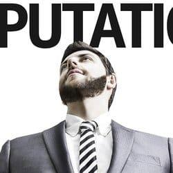 reputation2016
