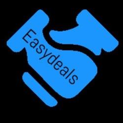 easydeals