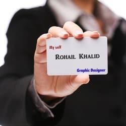 rohail21