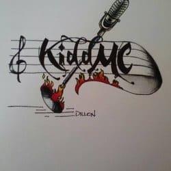 kiddmc