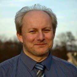 beranjaroslav