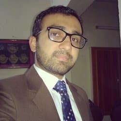 imranhussain54