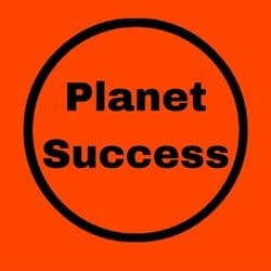 planetsuccess