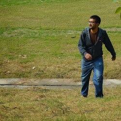 mohammed_ahmed