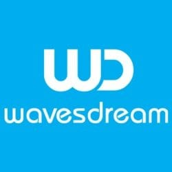 wavesdream