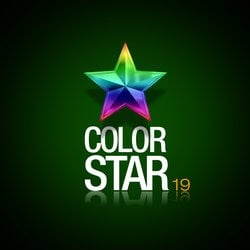 colorstar19