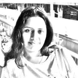 nehasharma17