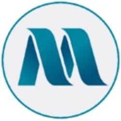 mjh050687