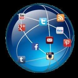 socialgateway