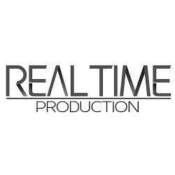 realtimetm