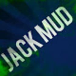 jackmud