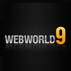 webworld9