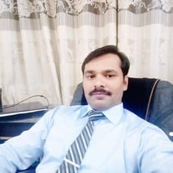 jamshedmuhammad