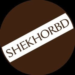 shekhorbd