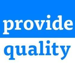 providequality