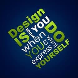 designetic