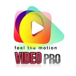 videopro2k16