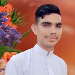 inzamamshamim