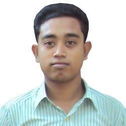hossain2016