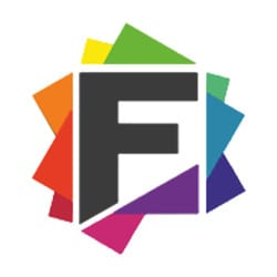 francescodesign