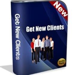 get_new_clients