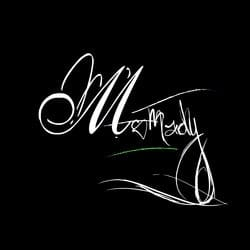 msmady