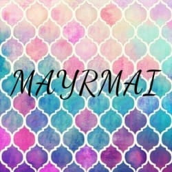 mayrmai