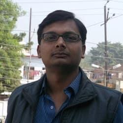 aakashmishra