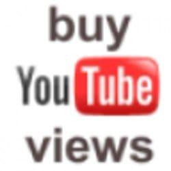 youtubeviewsgo