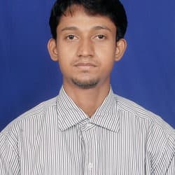 avijitbhuniaab