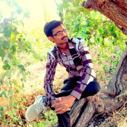 parthgoswami