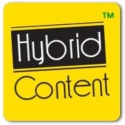 hybridcontent