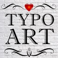 typoart9