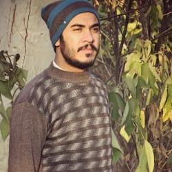 arham_neno