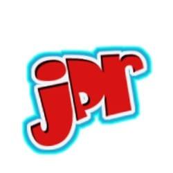 jpablour