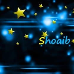 shoaibafzal99