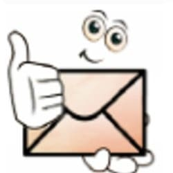 newsletter4you