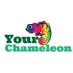 yourchameleon