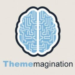 thememagination