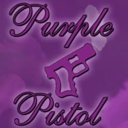 purplepistol
