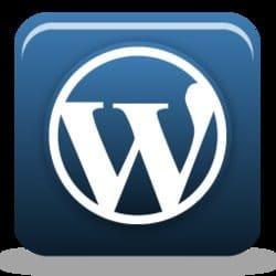 wordpresstitan