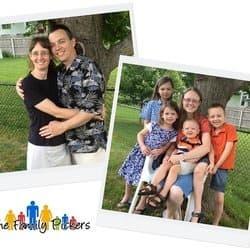 familypickers