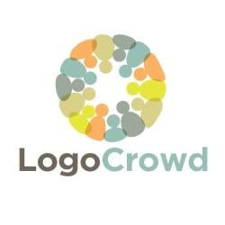 logocrowd