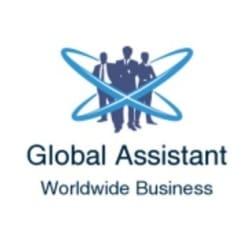 globalassistant