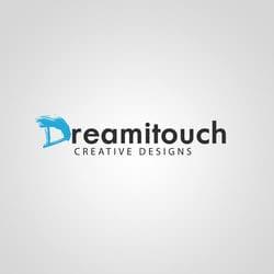 dreamytouch